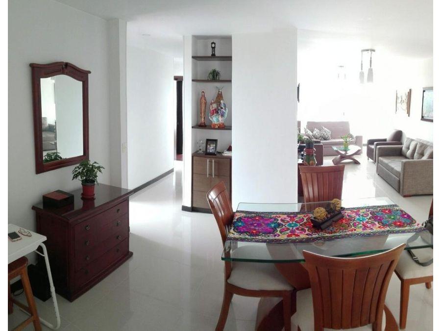 apartamento venta armenia providencia