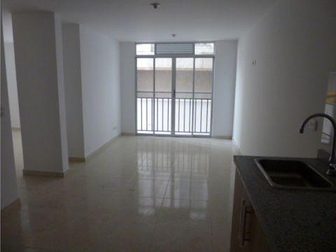 apartamento venta armenia cibeles
