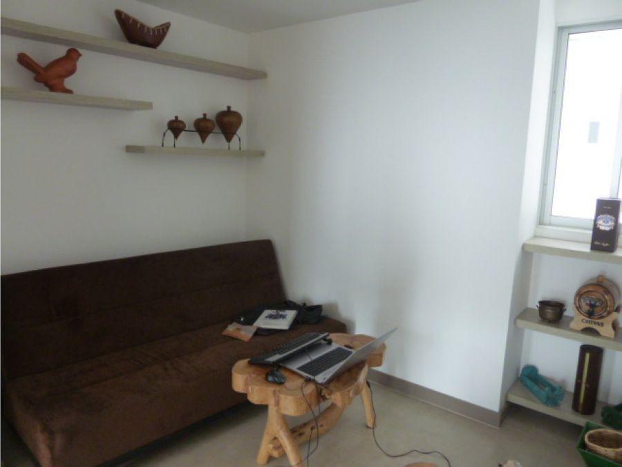apartamento venta armenia portal de alameda
