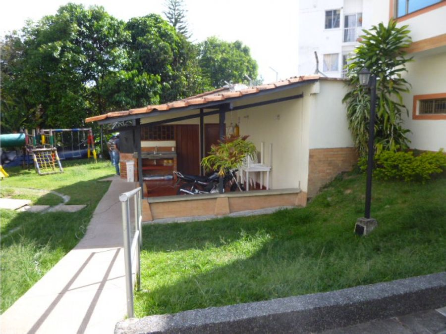 casa venta armenia avenida 19 norte