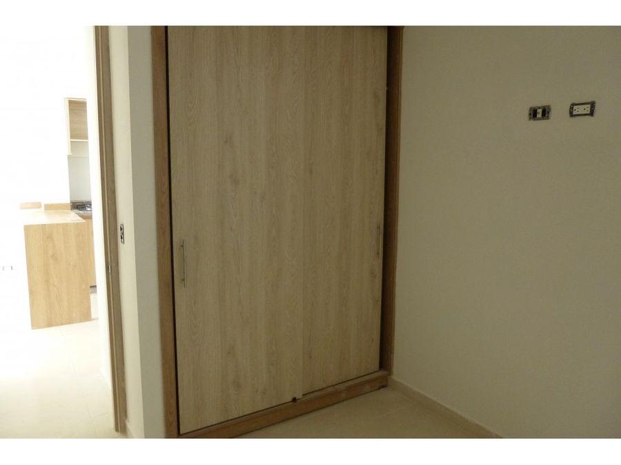 apartamento venta armenia p r oviedo