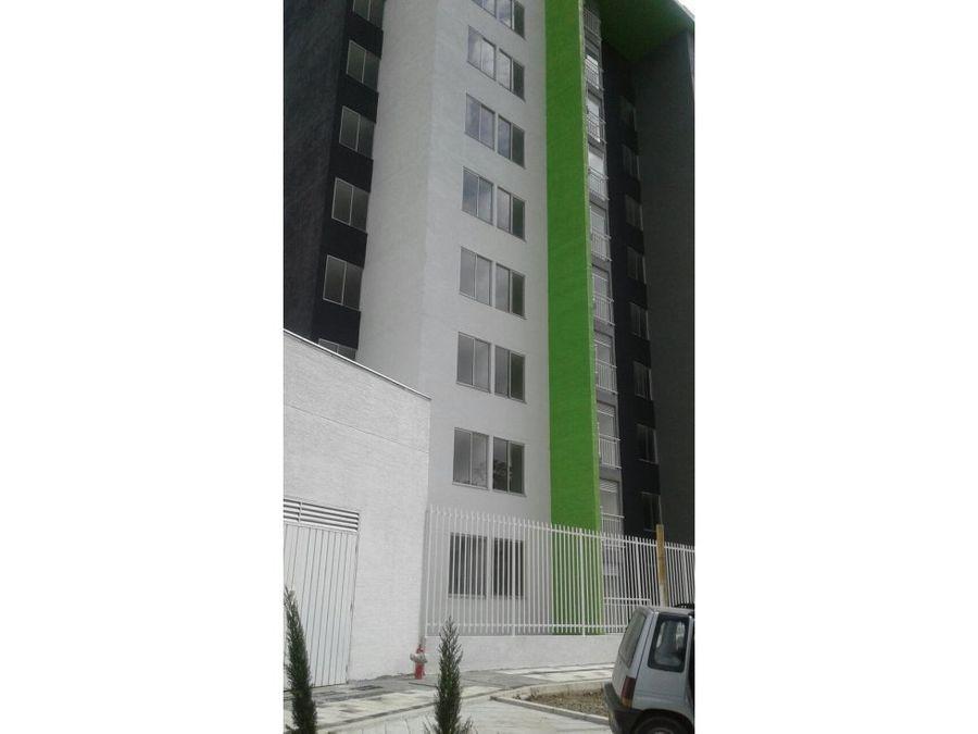 apartamento venta armenia verdu puerto espejo
