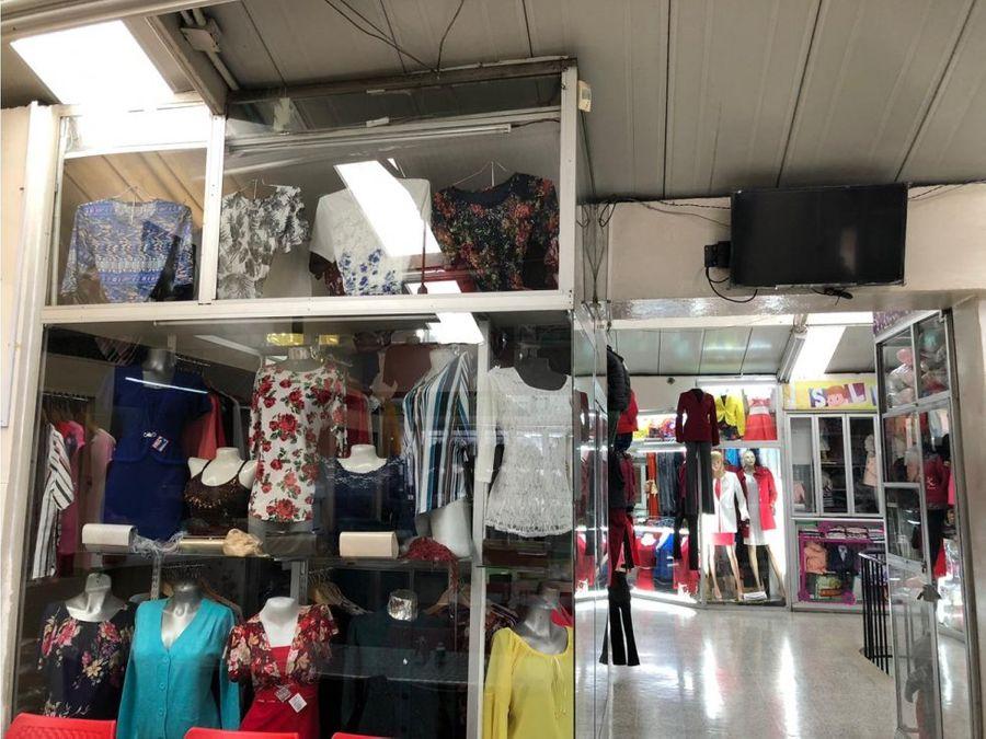 local venta bogota san andresito calle 68