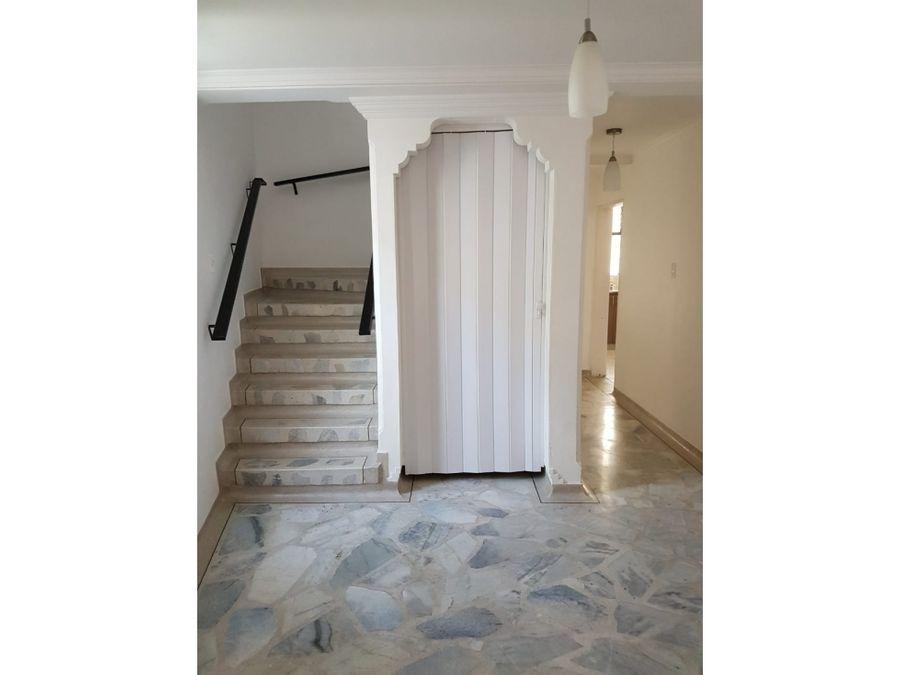 venta casa armenia occidente