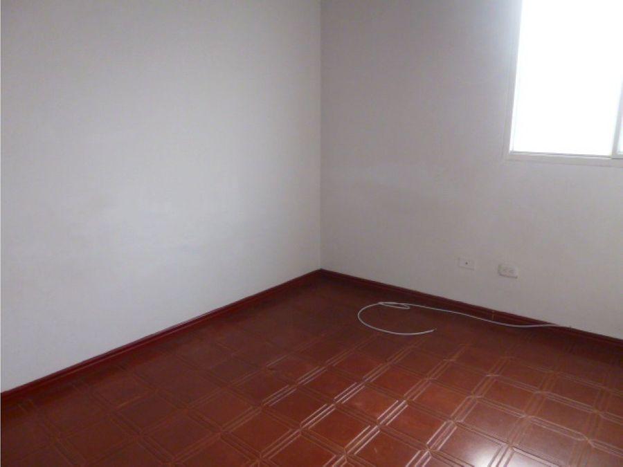 apartamento venta calarca quindio