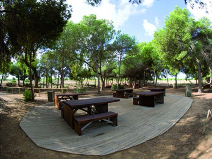 bungalow playa la mata townhouse