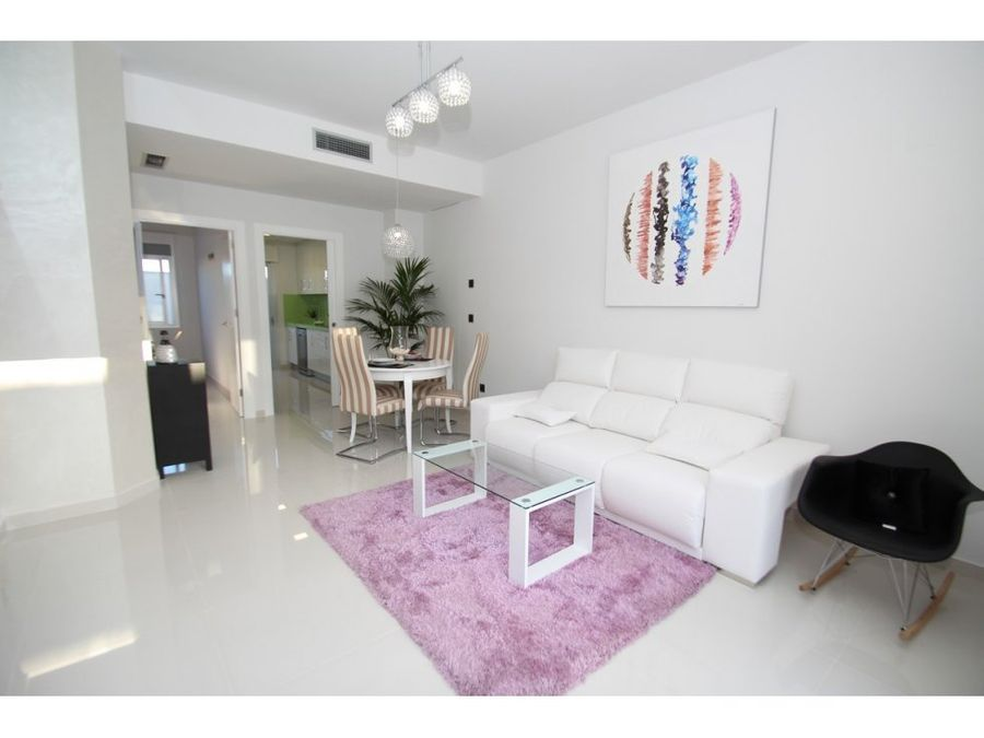 duplex playas de guardamar