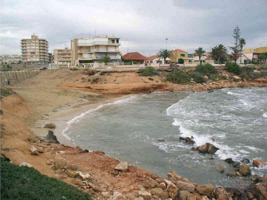 duplex playa los locos