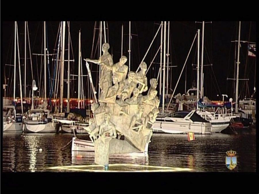 puerto estrenar calidades lujo