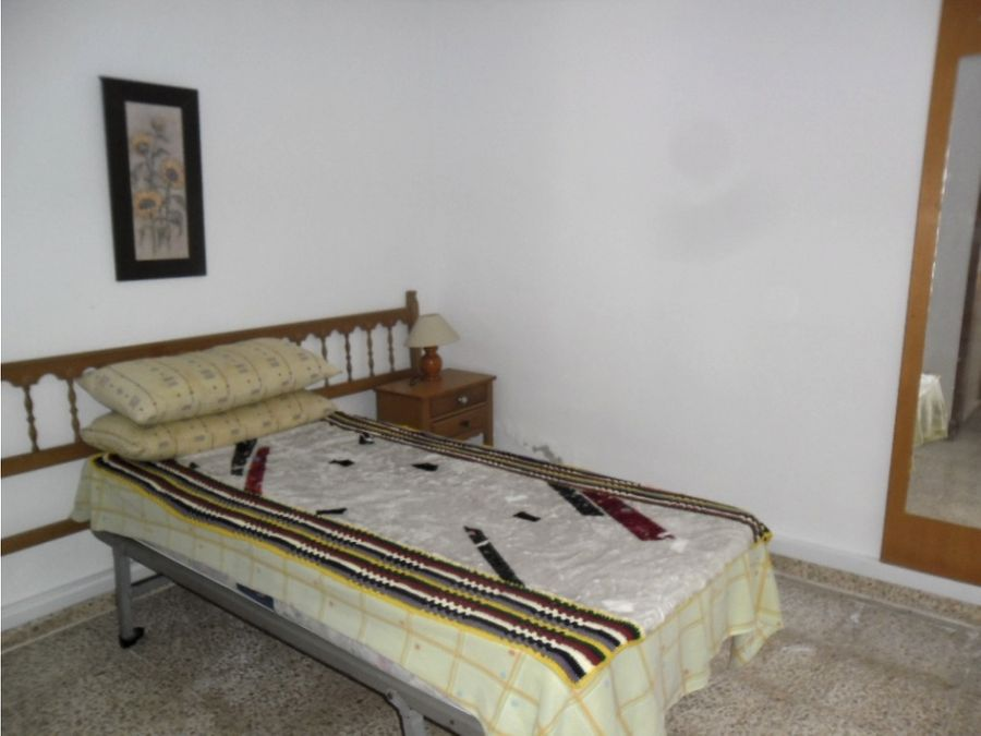 torrevieja bungalow townhouse