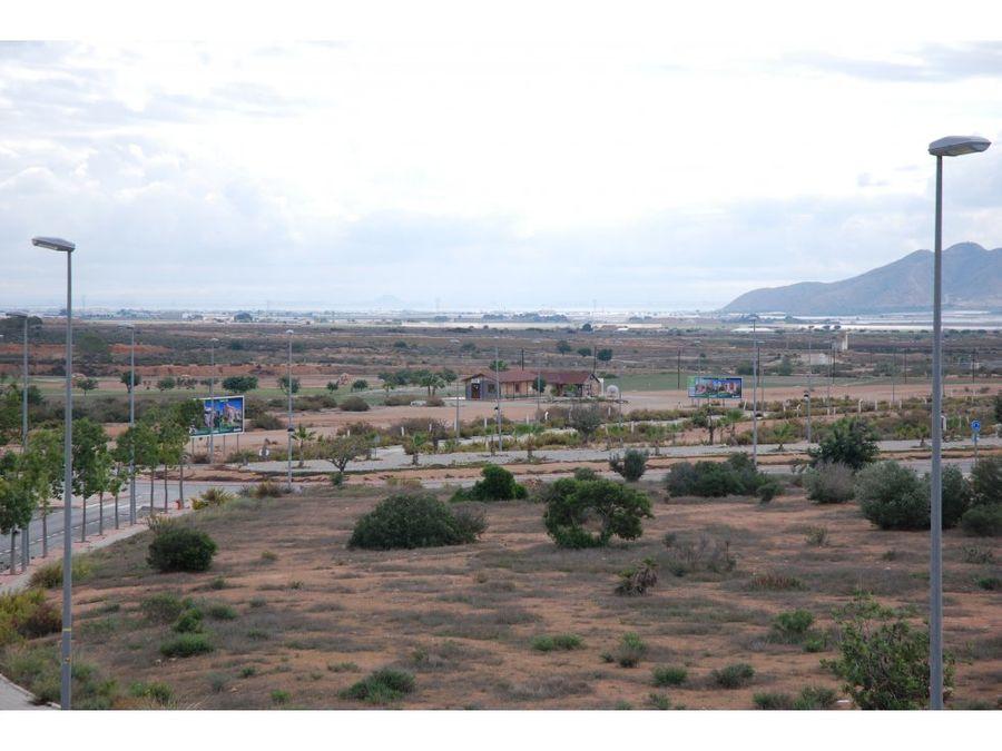 sierra golf villas chalets desde 70000