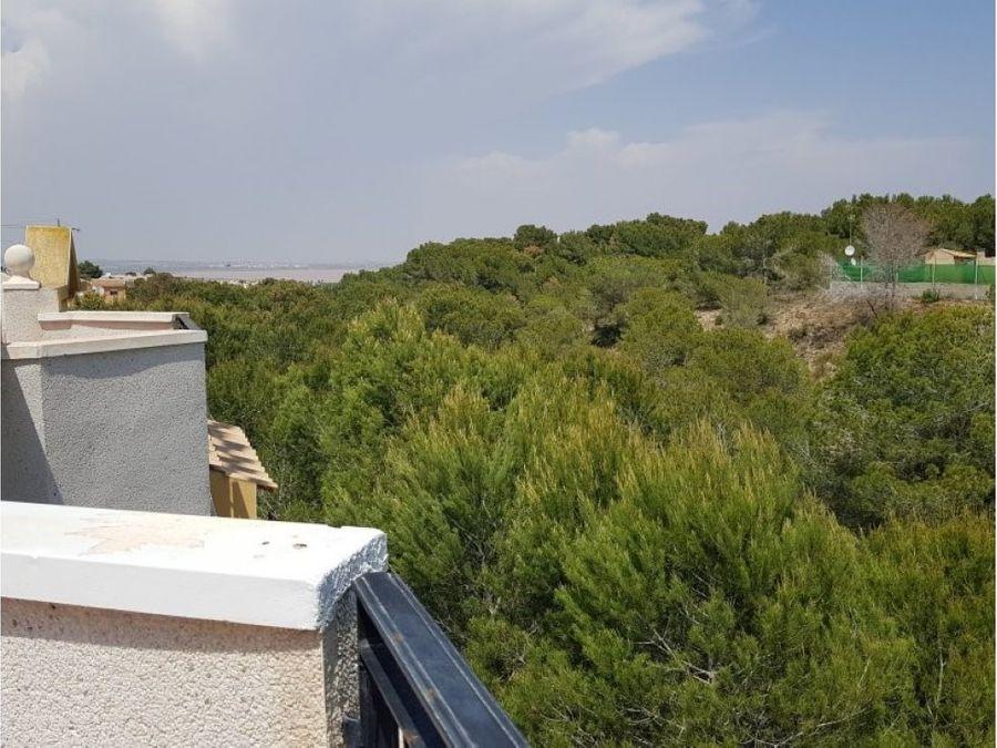 duplex los balcones
