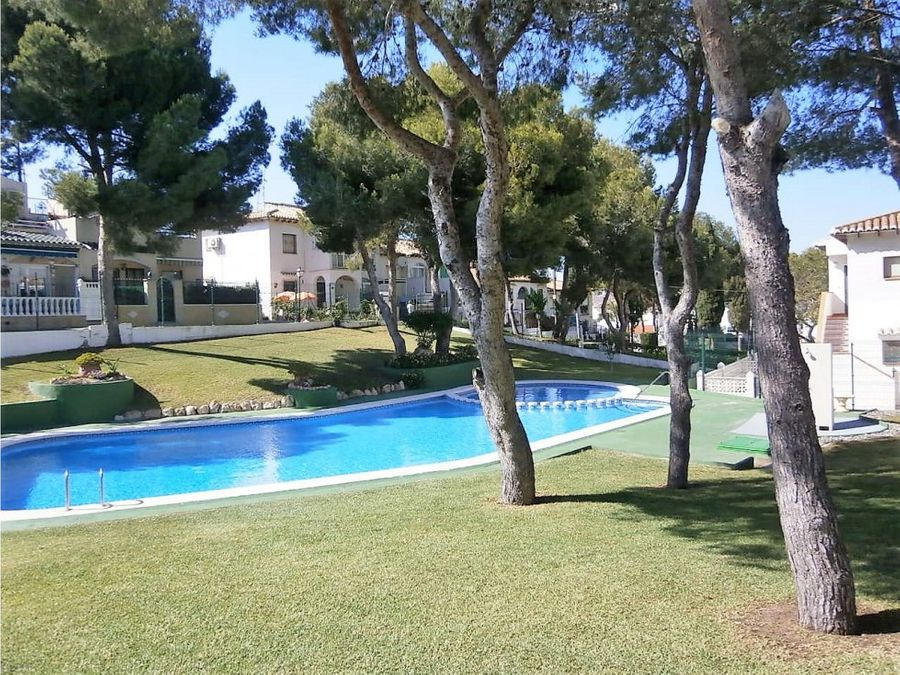 lago jardin ii residential