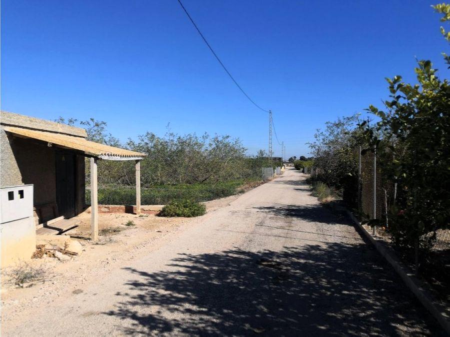 casa campo san miguel salinas country house