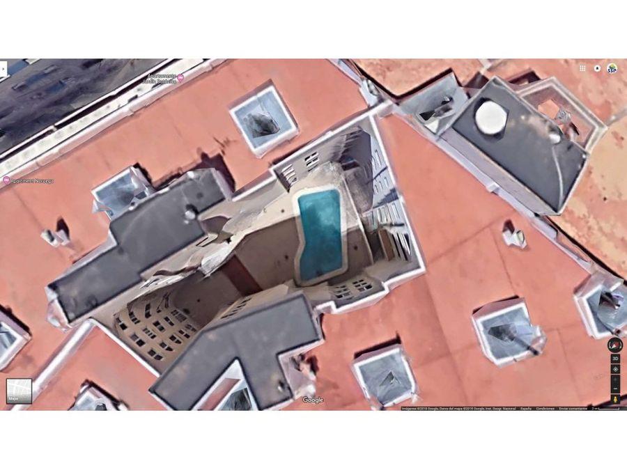 centro urbano corte ingles