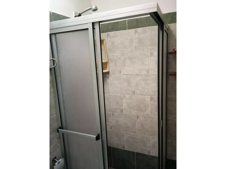punta carretas un dormitorio y patio 20500