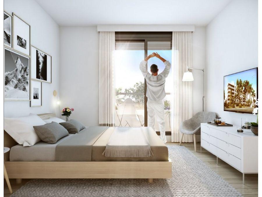 prado dos dormitorios parrillero ud 160000