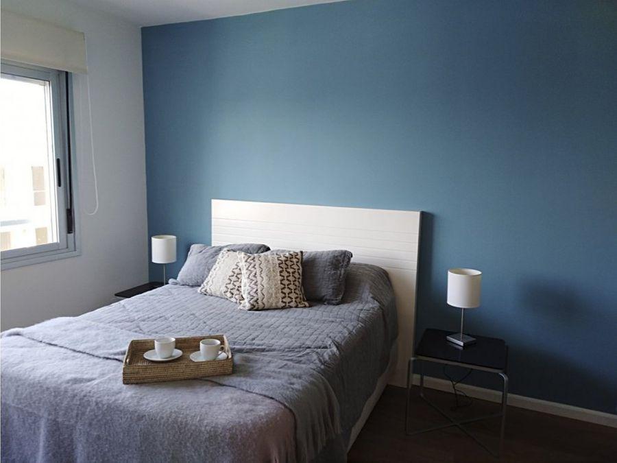 sobre 18 dos dormitorios ud 155044
