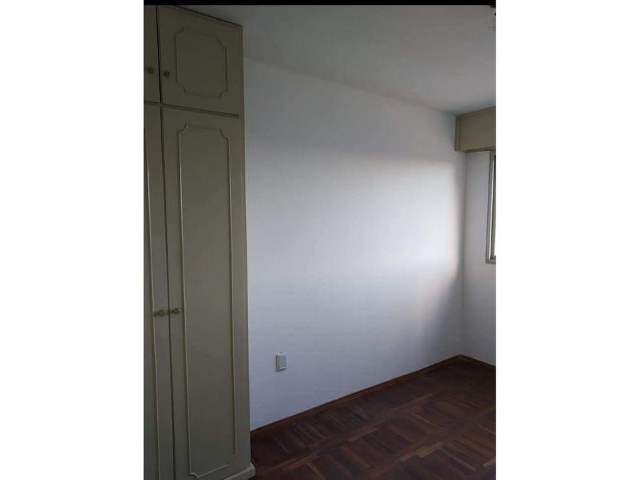 la blanqueada un dormitorio