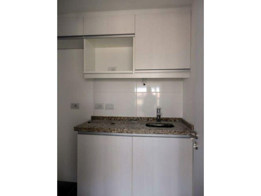 proximo wtc oficina premium 115 m2 ud 3300