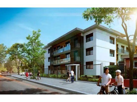 sayago apartamentos desde ud 79000