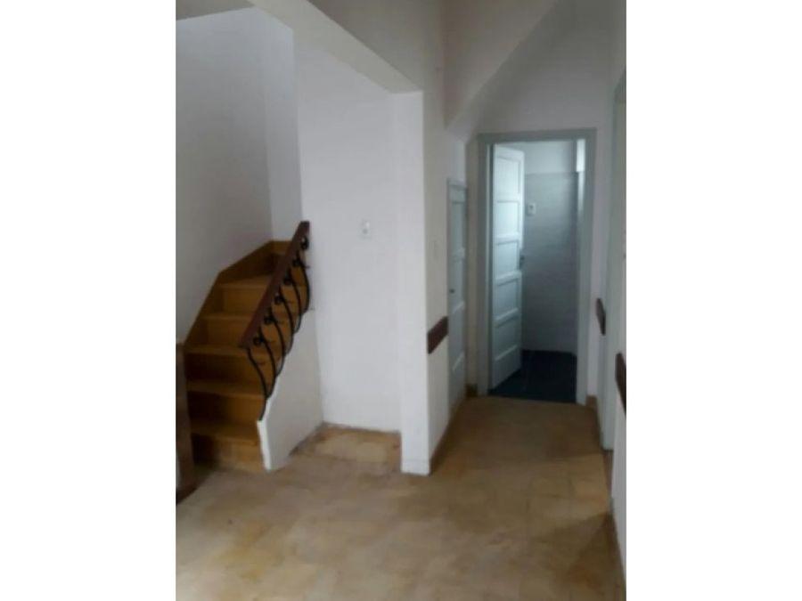 buceo dos dormitorios sin gastos comunes