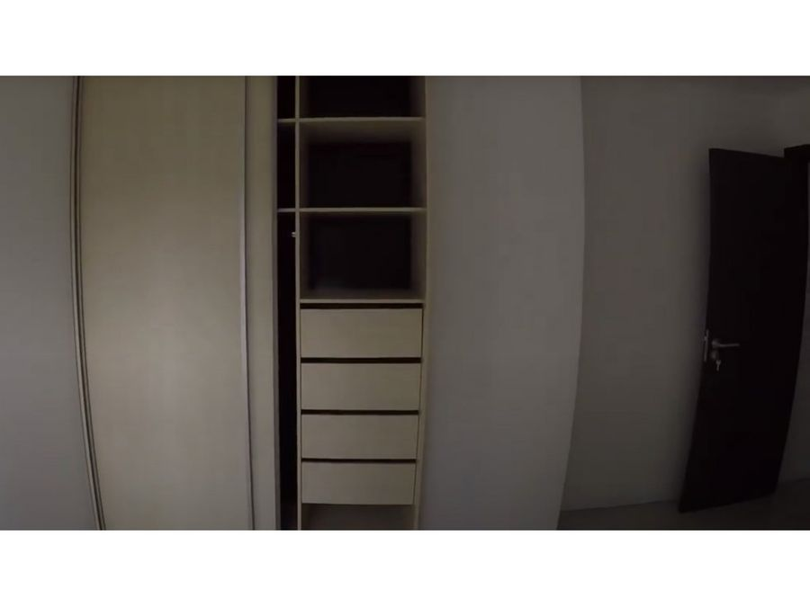 parque batlle dos dormitorios garaje