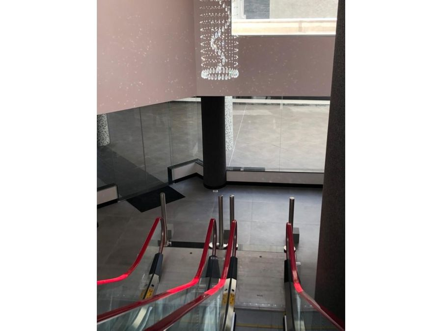 a estrenar un dormitorio balcon garaje