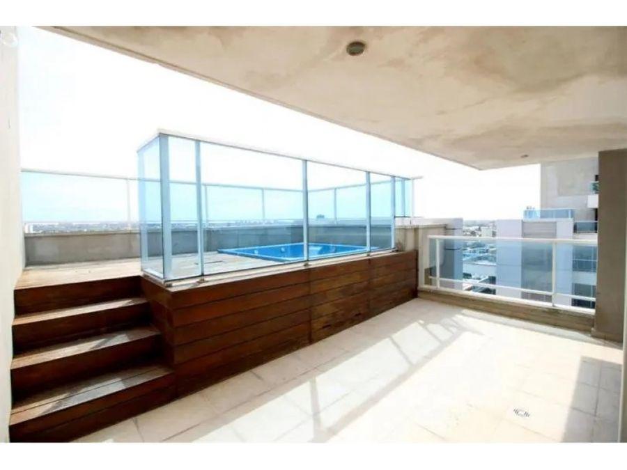 diamantisdos dormitoriosdos banos terraza garaje