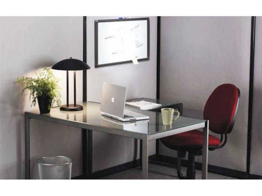 ideal oficina monoambiente con terraza en ciudad vieja