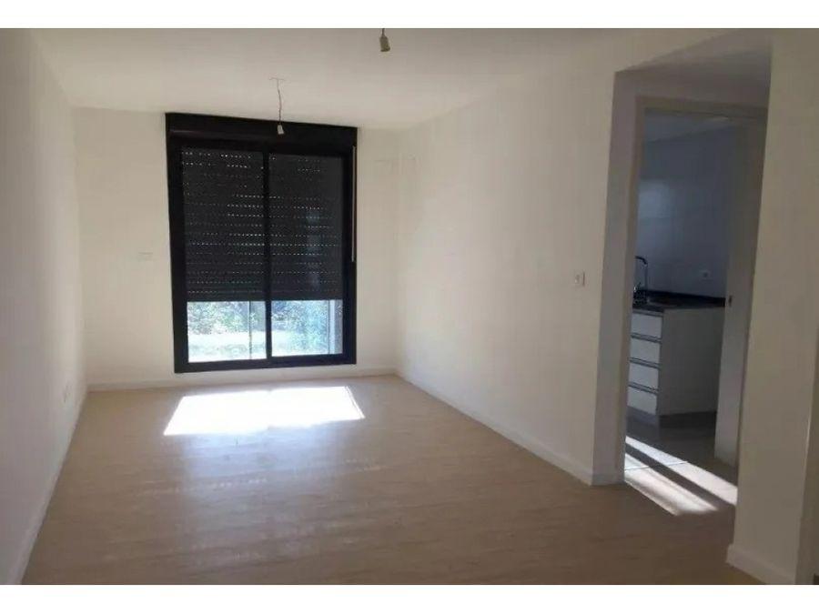 prado con renta tres dormitorios dos banos balcon