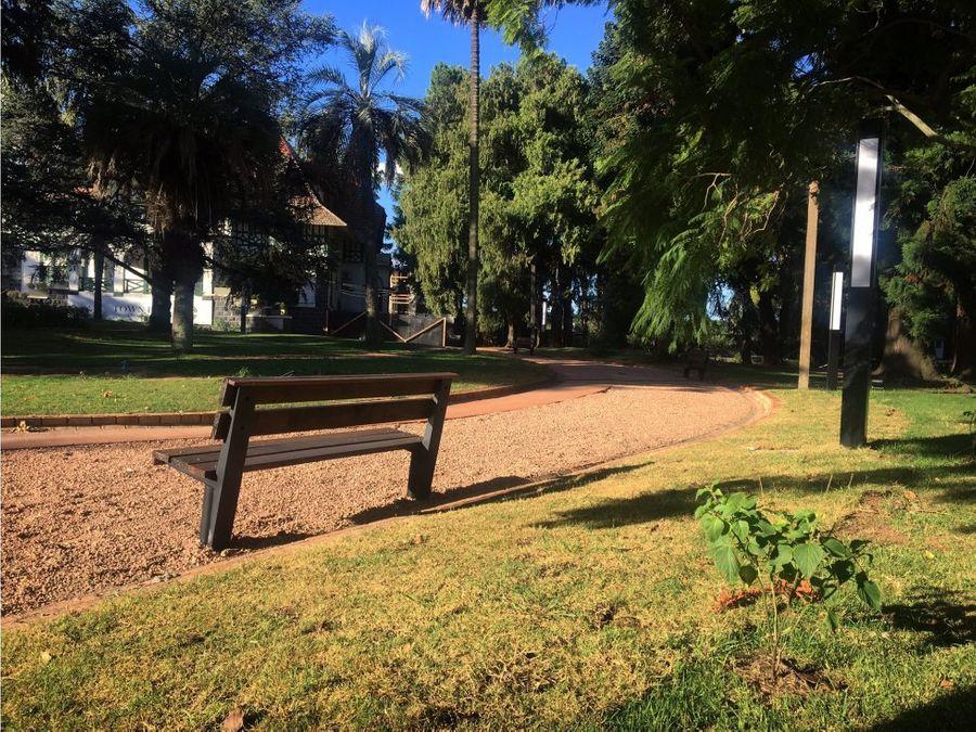 prado town park tres dormitorios ud 180000
