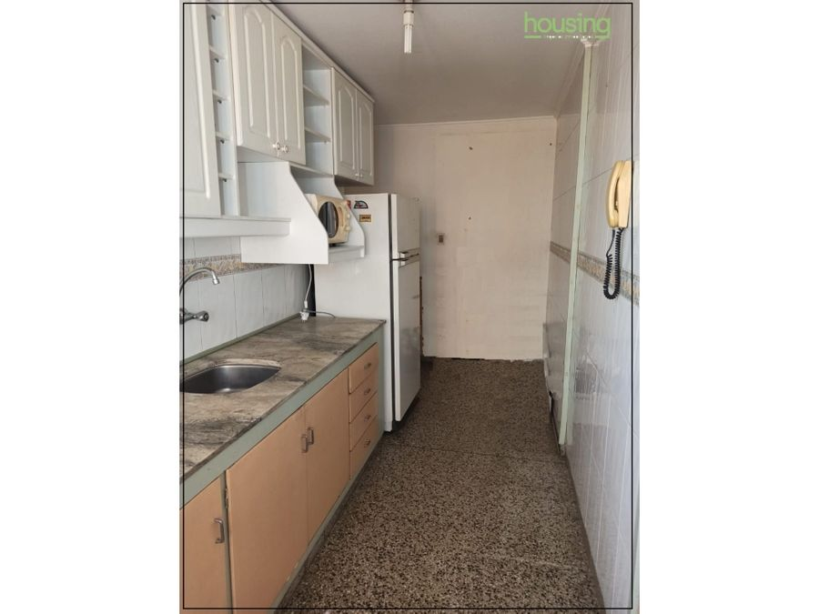 malvin tres dormitorios dos banos garaje