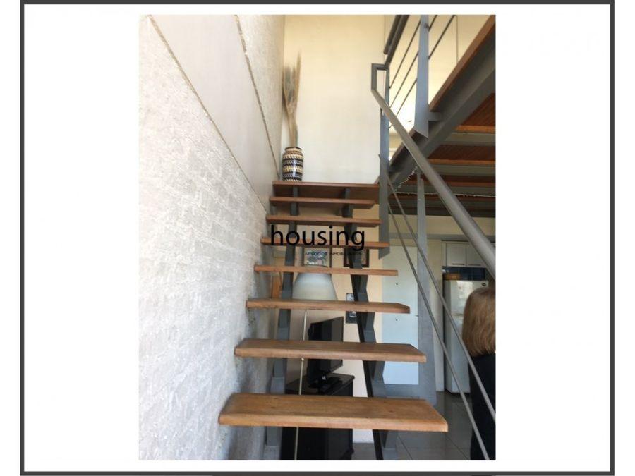 ideal contratados loft equipado 21000