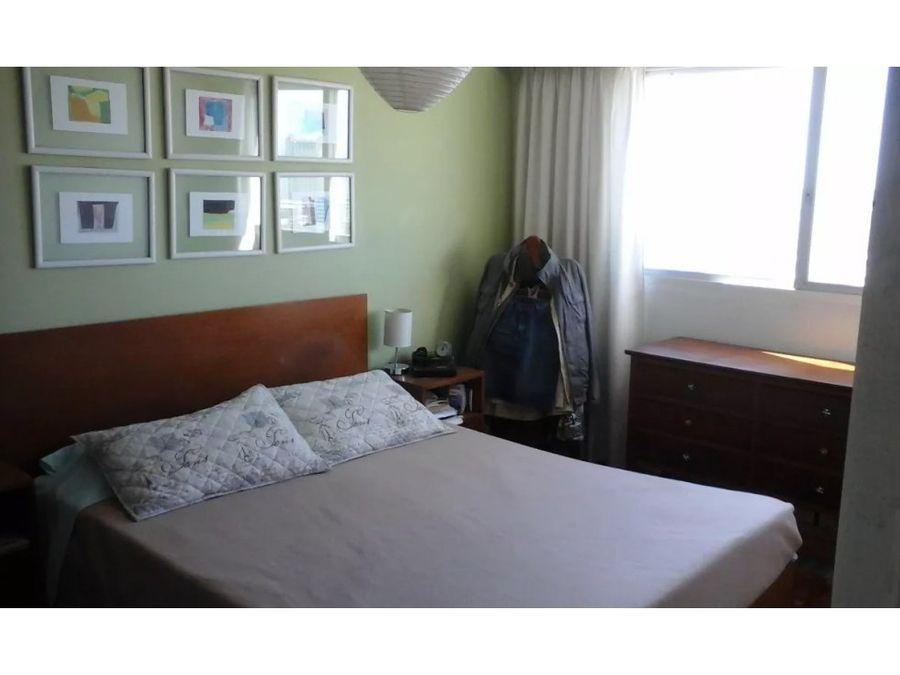 punta carretas tres dormitorios