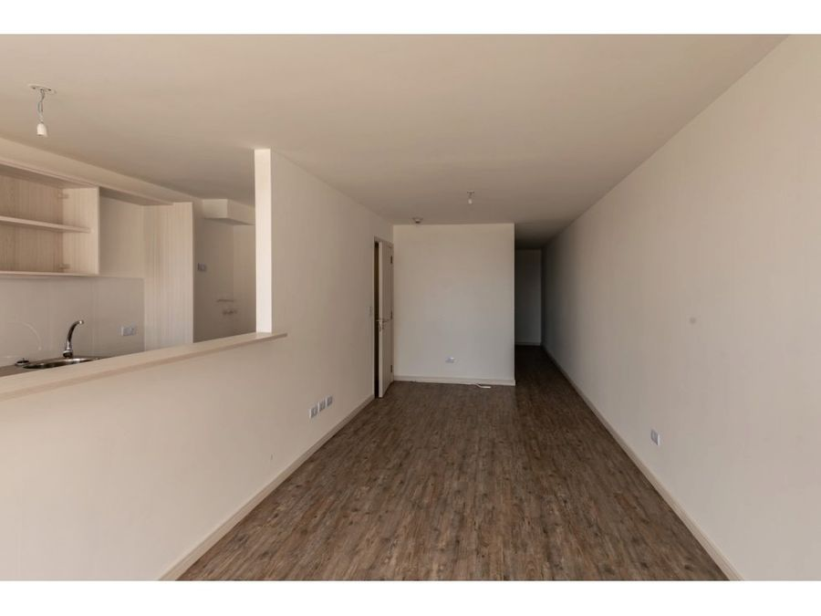 a estrenar dos dormitorios terrazapiso alto