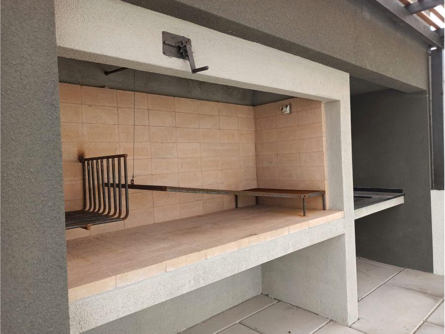 malvin a estrenar 2 dormitorios con garaje