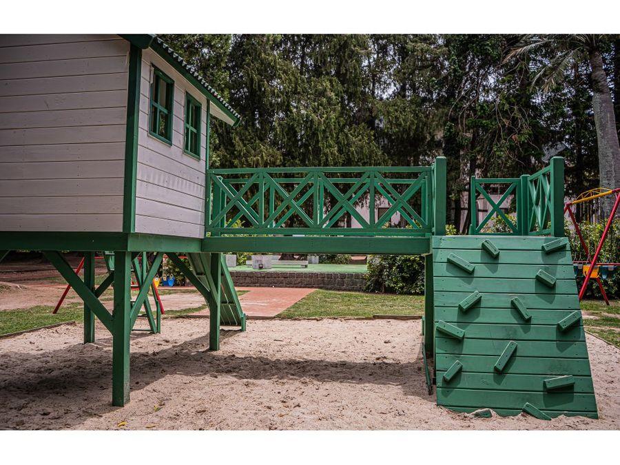 con renta tres dormitorios dos banos balcon