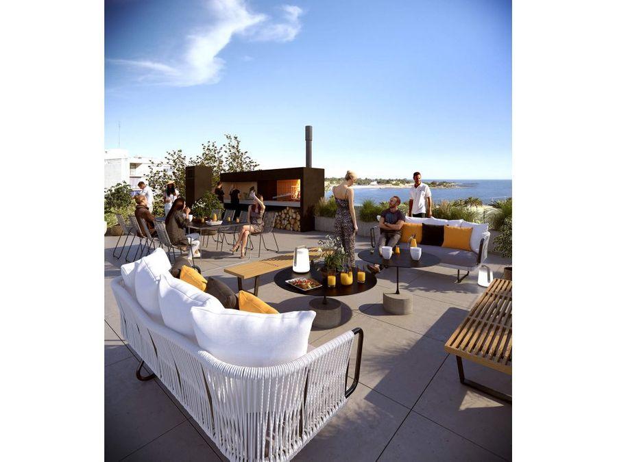 dos dormitorios terraza us 303000