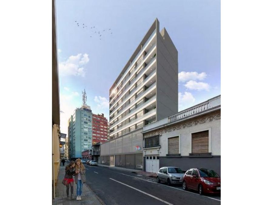 lift universitat 2 dorm us 140000 u 701