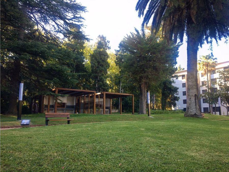prado town park dos dormitorios ud 151000