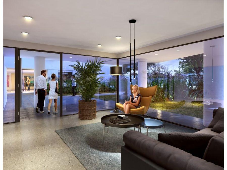 prado un dormitorio terraza ud 125000