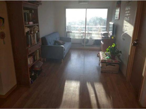 la blanqueada dos dormitorios garaje doble