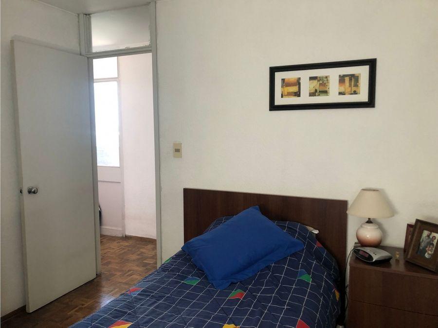 nuevocentro cuatro dormitorios dos banos