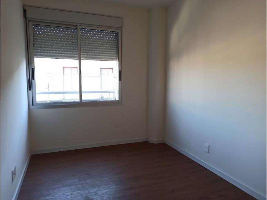 goes a estrenar tres dormitorios dos banos garaje