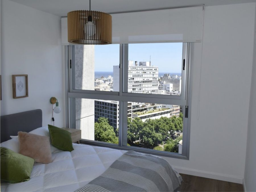 cordon a estrenar un dormitorio vista panoramica