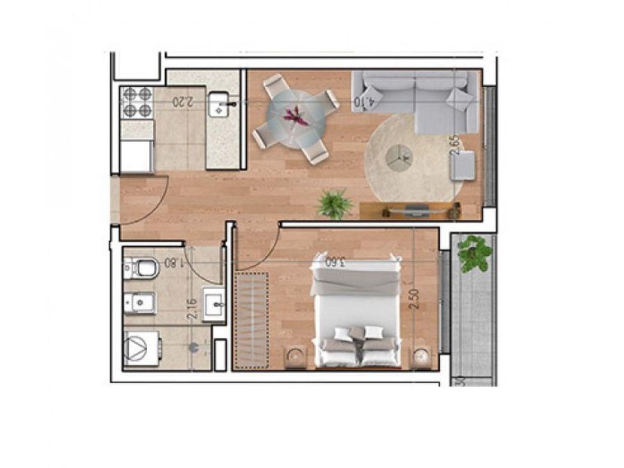 v 810 un dormitorio us 110400