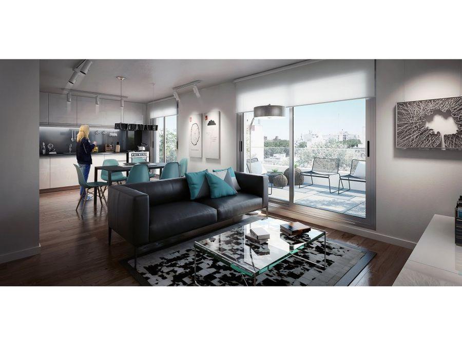 tempo dos dormitorios gran terraza us211200