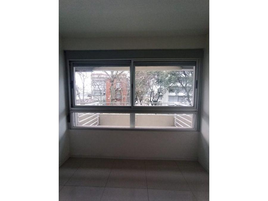 parque batlle un dormitorio balcon