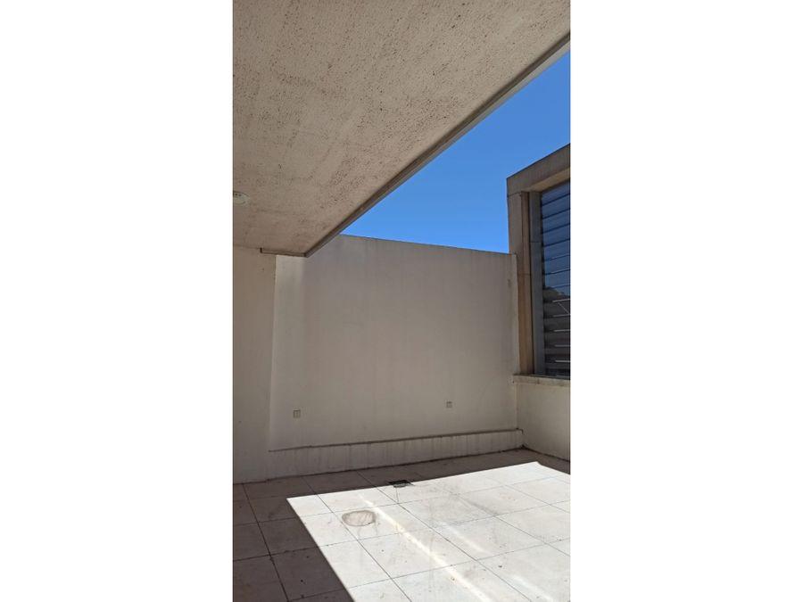 aguada tres dormitorios terraza dos banos garaje